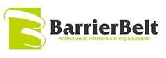 лого barrier-belt.ru