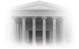 Ограждения BARRIERBELT для музеев и храмов