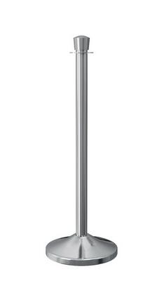 PR-стойка Barrier Classic 09 Silver